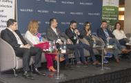 Speakeri la HR 2.0: Cat de pregatite sunt organizatiile pentru generatia Z?