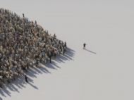 Expert HR: Banii nu motiveaza angajatii pe termen lung. Leadershipul face diferenta