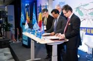 Infosys deschide un Centru de Inovatie Digitala in Bucuresti, unde a ajuns la 200 de angajati