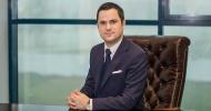 Avocat Dr. Daniel MOREANU: REITs (Real Estate Investment Trusts): forma alternativa de finantare a pietei imobiliare!