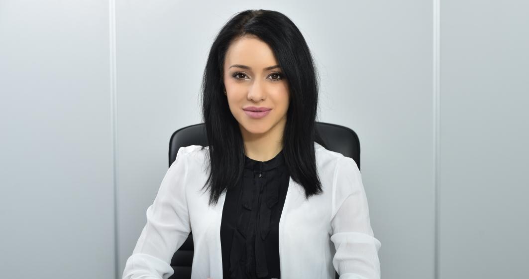 JLL Romania a asistat Visteon in inchirierea a 5.000 mp de spatii de birouri in proiectul ISHO Timisoara, dezvoltat de Ovidiu Sandor