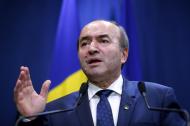PLUS: Ministerul Justitiei pregateste OUG privind Codurile penale