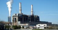 Contributia de 2% pentru producatorii de energie pe baza de carbune va fi eliminata
