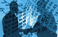 Tranzactie: Arobs cumpara UCMS Group Romania, companie de solutii HR