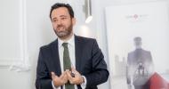 Rudolf Vizental, CEO ROCA: Platforma este evaluata la 21,9 milioane de euro. Vrem sa investim in 5 companii in 2019