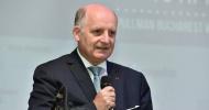 De ce nu mai vor investitorii belgieni sa lucreze cu autoritatile romane. INTERVIU cu Ambasadorul Belgiei