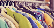 Branduri romanesti de fashion: producatori romani care concureaza cu Zara si H&M