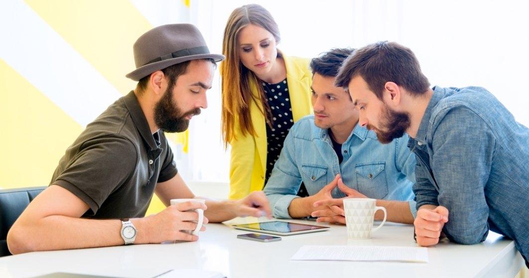 fondul-de-investitii-care-ajuta-afaceri-romanesti-sa-cucereasca-lumea-planurile-0day-capital
