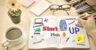 Cinci exemple de idei de afaceri incepute din pasiune: gastronomie, bijuterie sau cosmetice