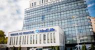 MedLife aloca 20 milioane euro pentru achizitii in tara si in strainatate
