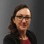Un expert in investigatii si un specialist IT au lansat un serviciu de recrutare unic in Romania