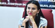 Romania a predat Finlandei conducerea Consiliului UE pe Sanatate/Pintea: Am dovedit ca am avut o presedintie de succes