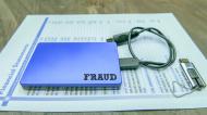 Cum detectezi un broker ilegal si metodele de inselaciune ale acestuia