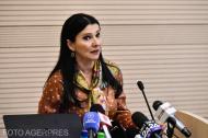 Sorina Pintea: Am primit sesizari de la pacienti carora spitalele le-au cerut sa isi cumpere medicamente, desi aveau excedent bugetar