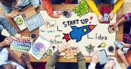 Lista finala cu proiectele finantate in programul Start-Up Nation va fi publicata in 15 iulie