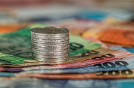 Ministerul Finantelor anunta finalizarea planului de finantare externa pentru 2019, prin incasarea celor doua miliarde de euro