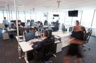 4 greseli pe care le fac angajatii neproductivi si cum pot fi corectate