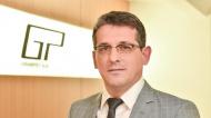 George Dinu preia functia de Chief Financial Officer in cadrul Grupului GRAMPET