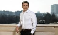 Antreprenoriat in energie: cum vede Corneliu Bodea piata locala, mediul guvernamental si provocarile viitoare
