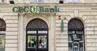 CEC Bank finanteaza cu 25 de milioane de euro Grupul Aaylex, proprietarul brandului Coco Rico