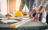Romania a inregistrat cea mai mare crestere a lucrarilor de constructii din Uniunea Europeana in luna iunie