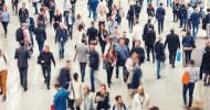 eJobs: Numarul locurilor de munca oferite de IMM-uri a crescut cu peste 60%, in 2019