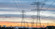 Pretul energiei pe piata bursiera spot a crescut cu aproape 41% in saptamana 26 august - 1 septembrie