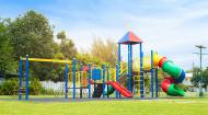 Licitatie pentru 34 de parcuri si locuri de joaca in sectorul 5