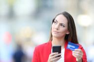 Cum se schimba plata pe care o faci cu cardul incepand cu 14 septembrie