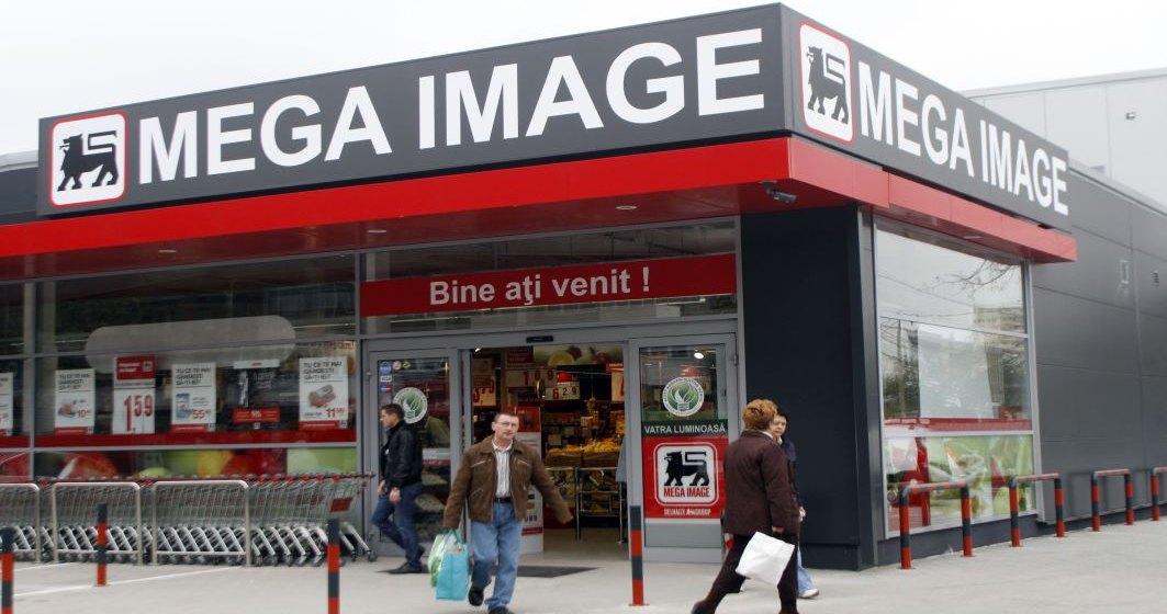 Mega Image a lansat o noua marca proprie de produse din carne proaspata de pui