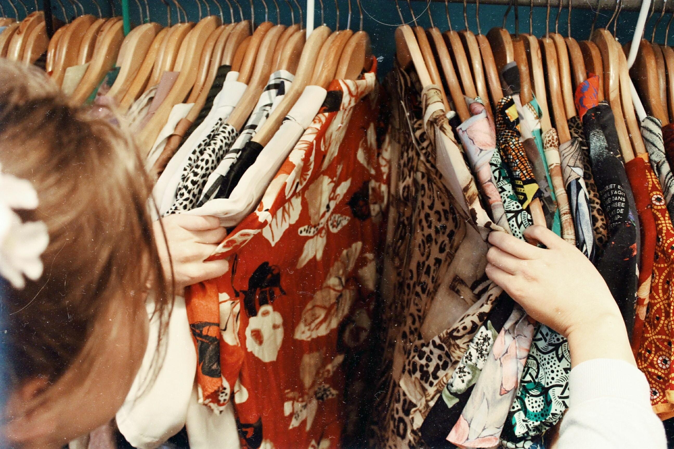 Musette, Braiconf, Venera Arapu si alte 11 branduri romanesti de fashion, la New York Women's Fashion. Programul, sustinut de stat cu 1 milion de lei