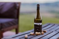 Afaceri in crestere pentru producatorul roman de vinuri Villa Vinea