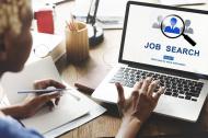 Locuri de munca in octombrie: de ce este aceasta luna cea mai buna pentru candidati
