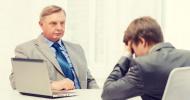 PROIECT Guvernul vrea sa dea mai usor ajutoarele de stat pentru firme
