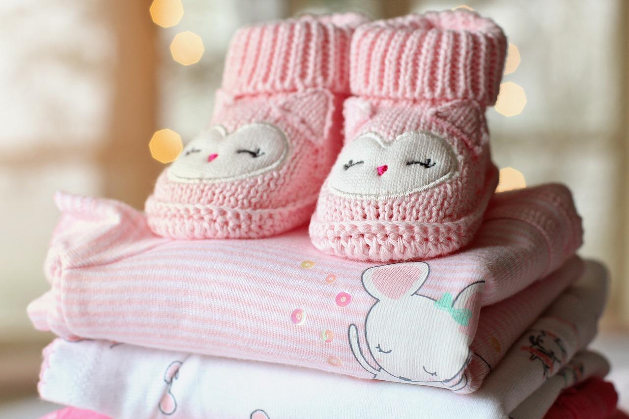 Retailerul de produse pentru copii SMYK deschide un nou magazin, in Targu Jiu Shopping City