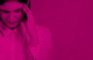 Un brand care nu vrea sa vada lumea arzand: Telekom vs burnout