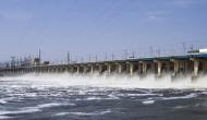 Fondul Proprietatea: Fuziunea cu CE Oltenia ar anula sansele de listare ale Hidroelectrica
