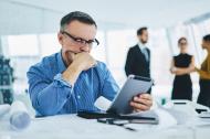 Carti esentiale pentru antreprenorii incepatori si avansati