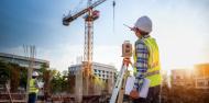 Autorizarea executarii lucrarilor de constructii: Legea nr. 193/2019 ofera un prim pas in simplificarea procedurilor