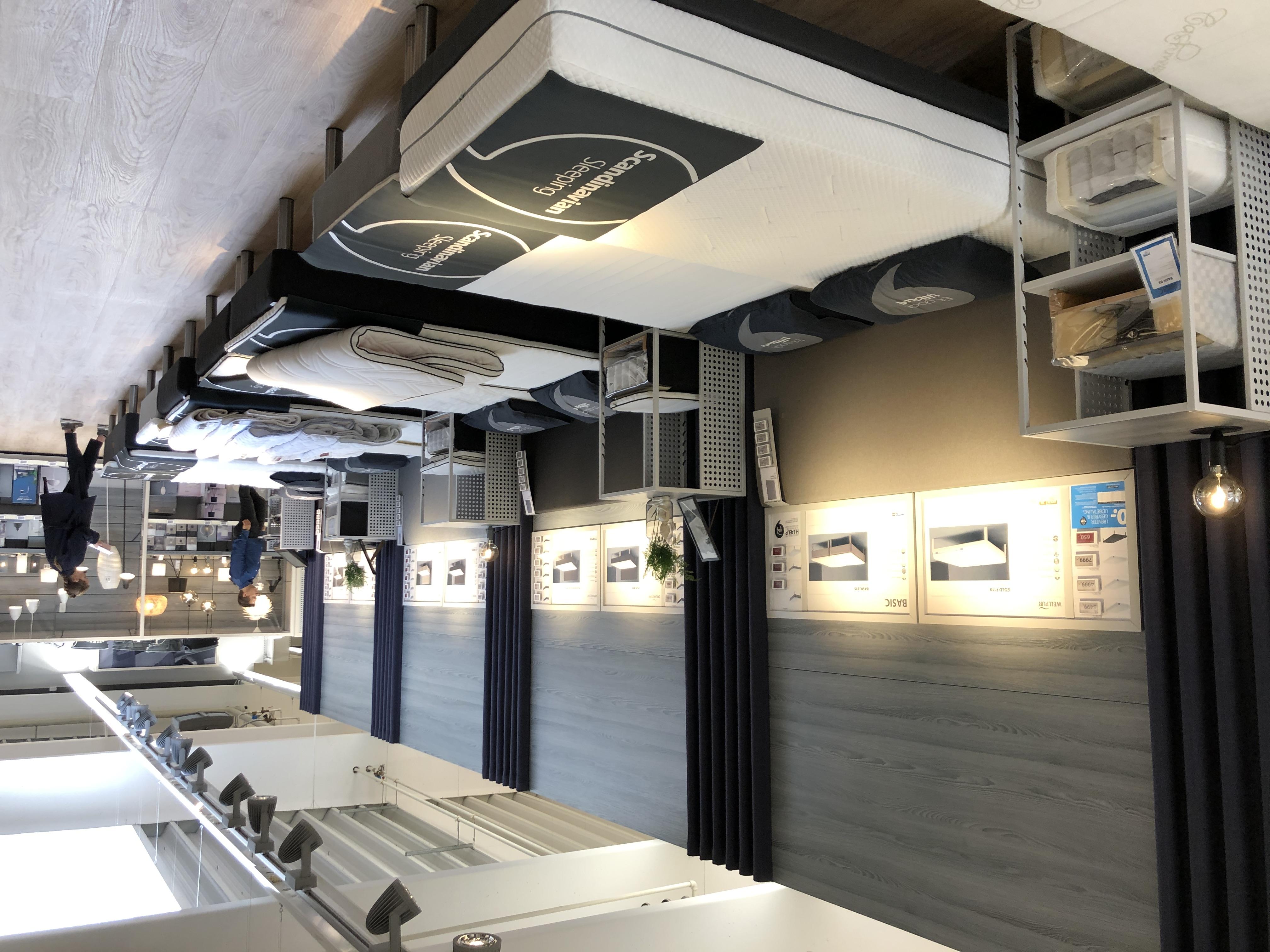 JYSK Romania inaugureaza cel de-al 79-lea magazin in Zalau