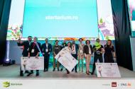 Startarium PitchDay: Digitail, castigatorul marelui premiu