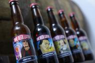 Francezul care a pariat pe Romania pentru productia de bere artizanala. Povestea One Beer Later