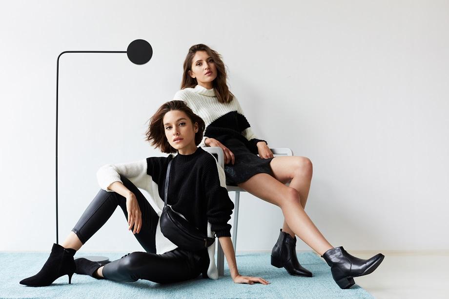 Black Friday 2019 la Answear.ro: reduceri de pana la 70% la haine si accesorii