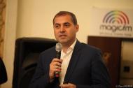 Romania antreprenoriala, vazuta de un fost ministru: If you can make it here, you can make it anywhere