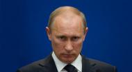 Se inchide robinetul rusesc de gaze spre Europa? Putin: Tranzitul prin Ucraina se poate intrerupe