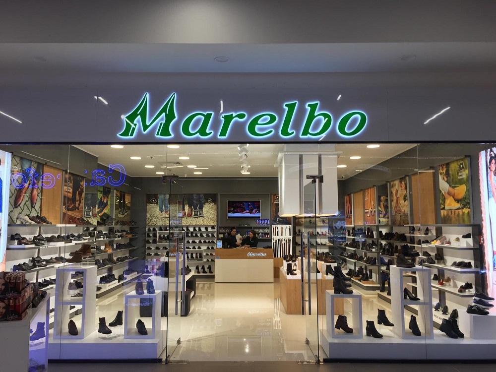 Marelbo deschide un nou magazin in Bucuresti si ajunge la o retea de 59 de locatii