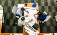 5 metode prin care companiile pot recruta cei mai buni oameni pentru posturile disponibile