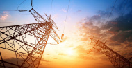 Taxa pe afacerile in energie: 606 mil. lei colectate in 2019