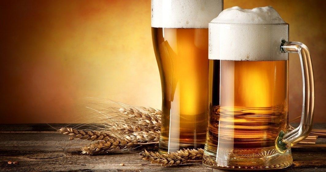 Romania, a 7a piata din UE in privinta consumului de bere. Statistici si tendinte europene in materie de bere