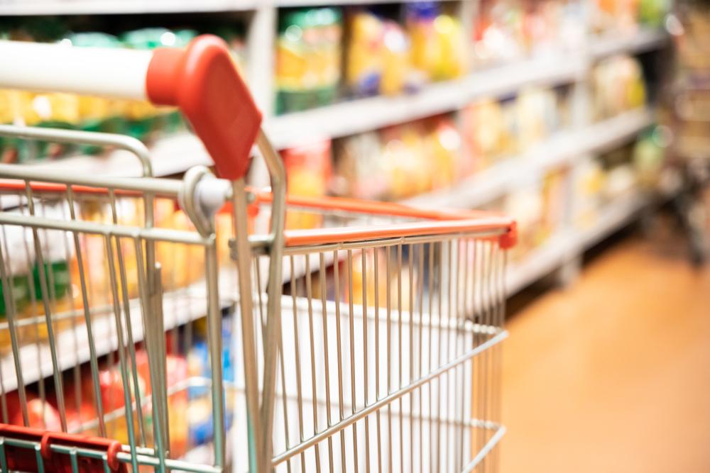 Retrospectiva FMCG. Febra cumparaturilor de Craciun, boost semnificativ pentru piata bunurilor de larg consum